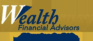 Wealthway-Logo-Fin