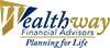 Wealthway-Logo-Sticky