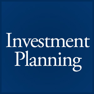 investment-planning-on