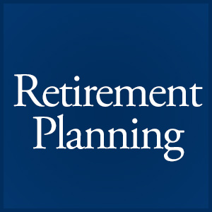 retirement-planning-on
