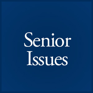 senior-issues-on