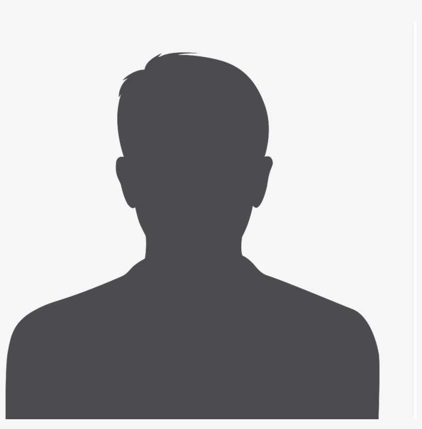 49-498061_headshot-placeholder-headshot-placeholder-male-headshot-silhouette-gender